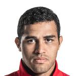 Alan Kardec de Souza Pereira Junior