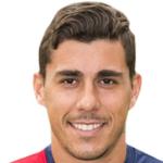 Danilo Fernando Avelar