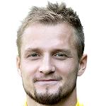 Michal Gliwa