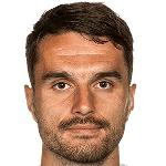 Sebastian Madera
