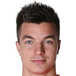 Stefan Mugoša