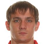 Mikhail Gordeychuk