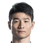 Xiang Ji