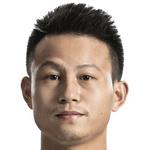 Weihui Rao
