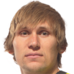 Dmitry Guschenko