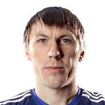 Evgeny Postnikov