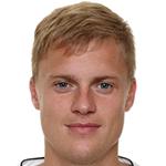 Vadim Steklov