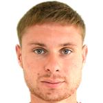 Maksim Tishkin