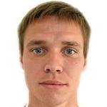Anton Kilin