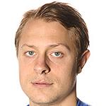 Joel Allansson