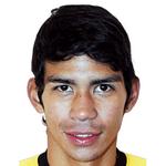 Diego Bejarano Ibañez