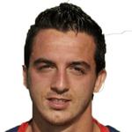Raffaele Maiello