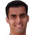 Derby Rafael Carrillo Berduo