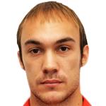 Marko Dmitrović