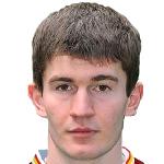 Zaurbek Pliev