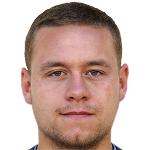 Sverrir Ingi Ingason