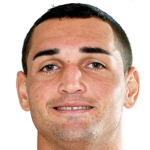 Gilberto Oliveira Souza Junior
