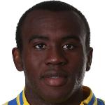 Merlin Koumba Abdoulaye Tandjigora