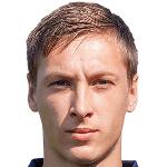 Mateusz Kupczak