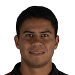 Juan Carlos Medina Alonso