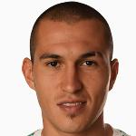 Jorge Emmanuel Torres Nilo