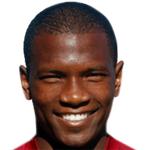 El Fardou Ben Mohamed