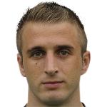 Sanel Ibrahimović
