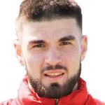 Hasan Kılıç
