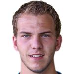 Markus Kuster