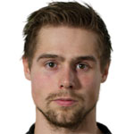 Árni Vilhjálmsson