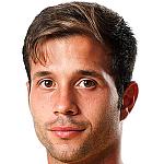 Antonio Martínez Felipe