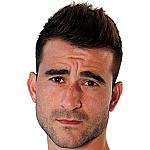 Sergio Postigo Redondo