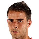 Cristian Gómez García