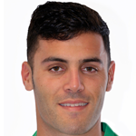 Bruno González Cabrera