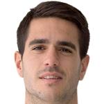 Pablo Ínsua Blanco