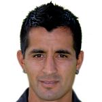 Maximiliano Nicol Moralez