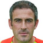 Paul Gallacher