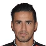 Rodrigo Luis Ramallo Cornejo