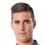 Sergio Guardiola Navarro