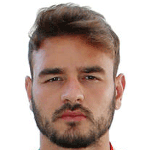 Gabriel Vasconelos Ferreira