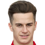 Tom Lawrence