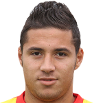 Mohamed Youcef Belaïli