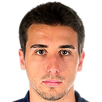 Mathieu Deplagne