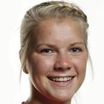 Ada Stolsmo Hegerberg