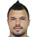 Valeri Emilov Bozhinov