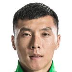 Dabao Yu