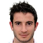Bruno Alexandre Marques Pereirinha