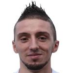 Abel Khaled