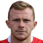 Nicky Devlin
