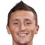 Piotr Mroziński